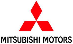 Mitsubishi Motors продолжает снижать производство