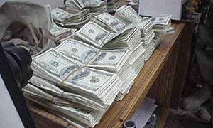 Юристы заработали на банкротстве Chrysler 12,7 млн долларов