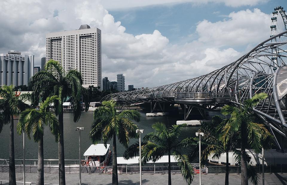 2ca3f79192a4 Как живут сингапурцы и чему у них можно научиться (а чему не стоит) ::  Жизнь :: РБК.Стиль