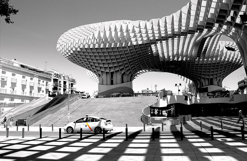 Фото: Juan Antonio Canales / flickr.com