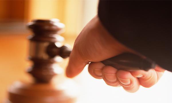 Верховный суд лишил автомобили неприкосновенности