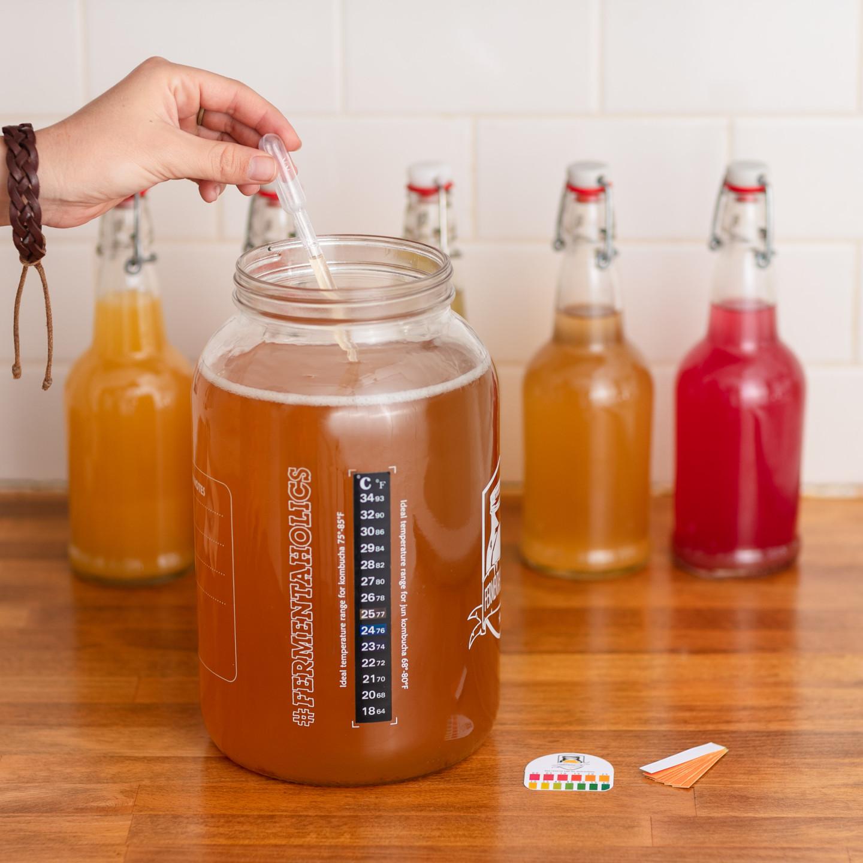 Фото: fermentaholics.com