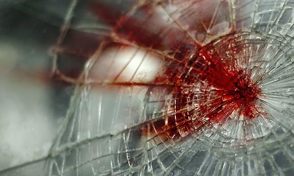 Трое погибли в крупном ДТП на Садовом кольце