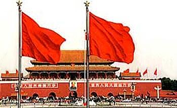 Китай - пример для российского автопрома