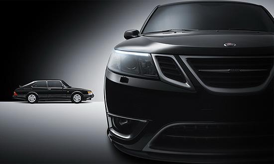 Saab: надежды на спасение больше нет
