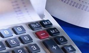 Желающим купить народный гараж дадут льготный кредит