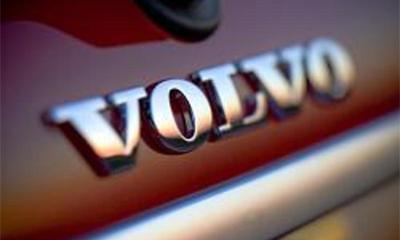 Volvo Group меняет руководство российского отделения