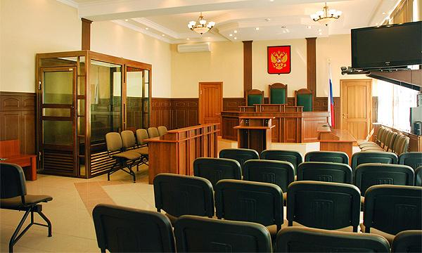 Рассмотрение уголовного дела по ДТП на Минской улице начнется 30 апреля