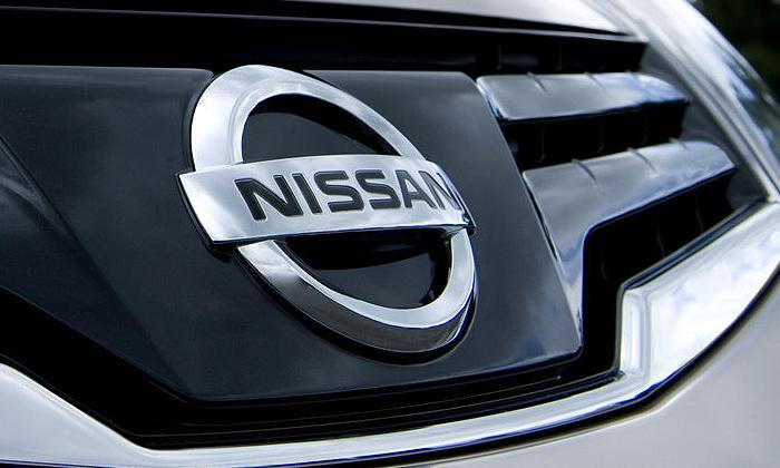 Nissan будет выпускать коммерческие электромобили