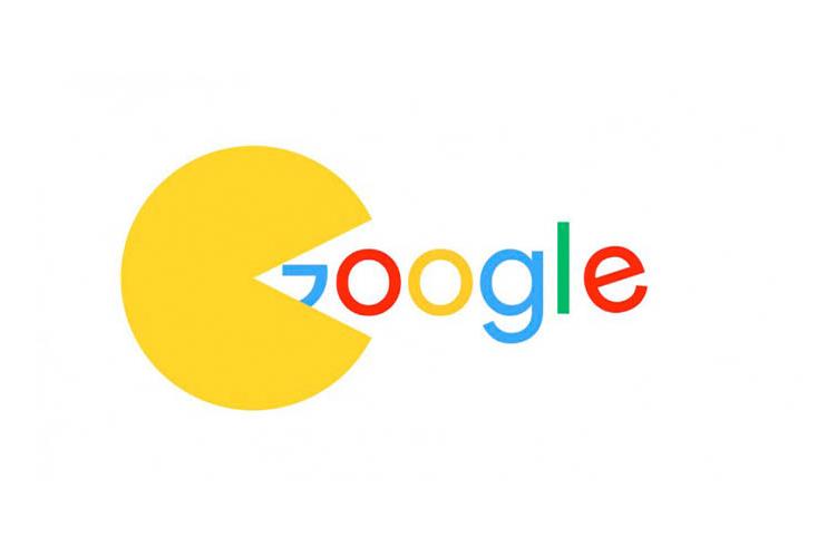 Фото: google.com