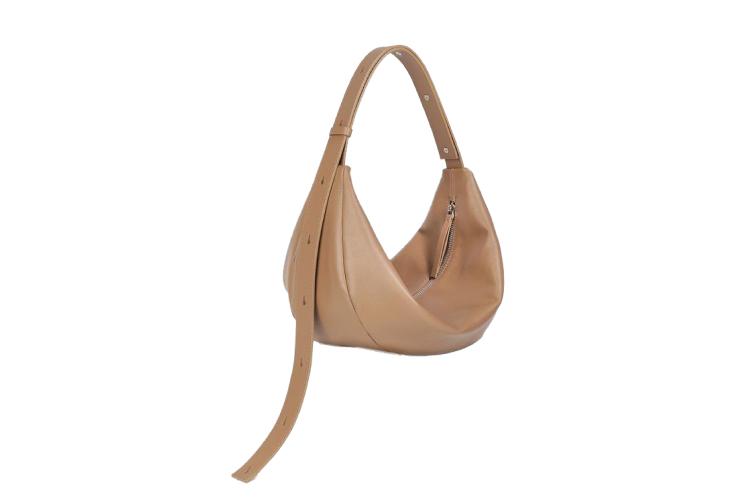 AMA.Leather 54, 18 900 руб. (AMA.Leather)