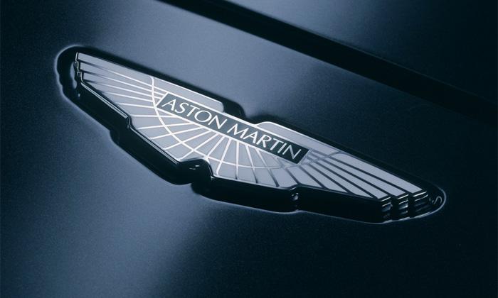 Aston Martin Lagonda выпустят в двух вариантах