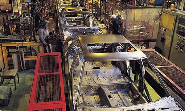 Автозаводы готовят для России новые дешевые иномарки