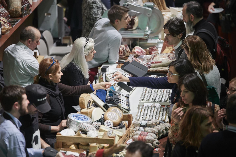 Фото: pittimmagine.com