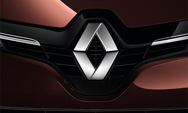 Renault впервые в своей истории выпустит пикап