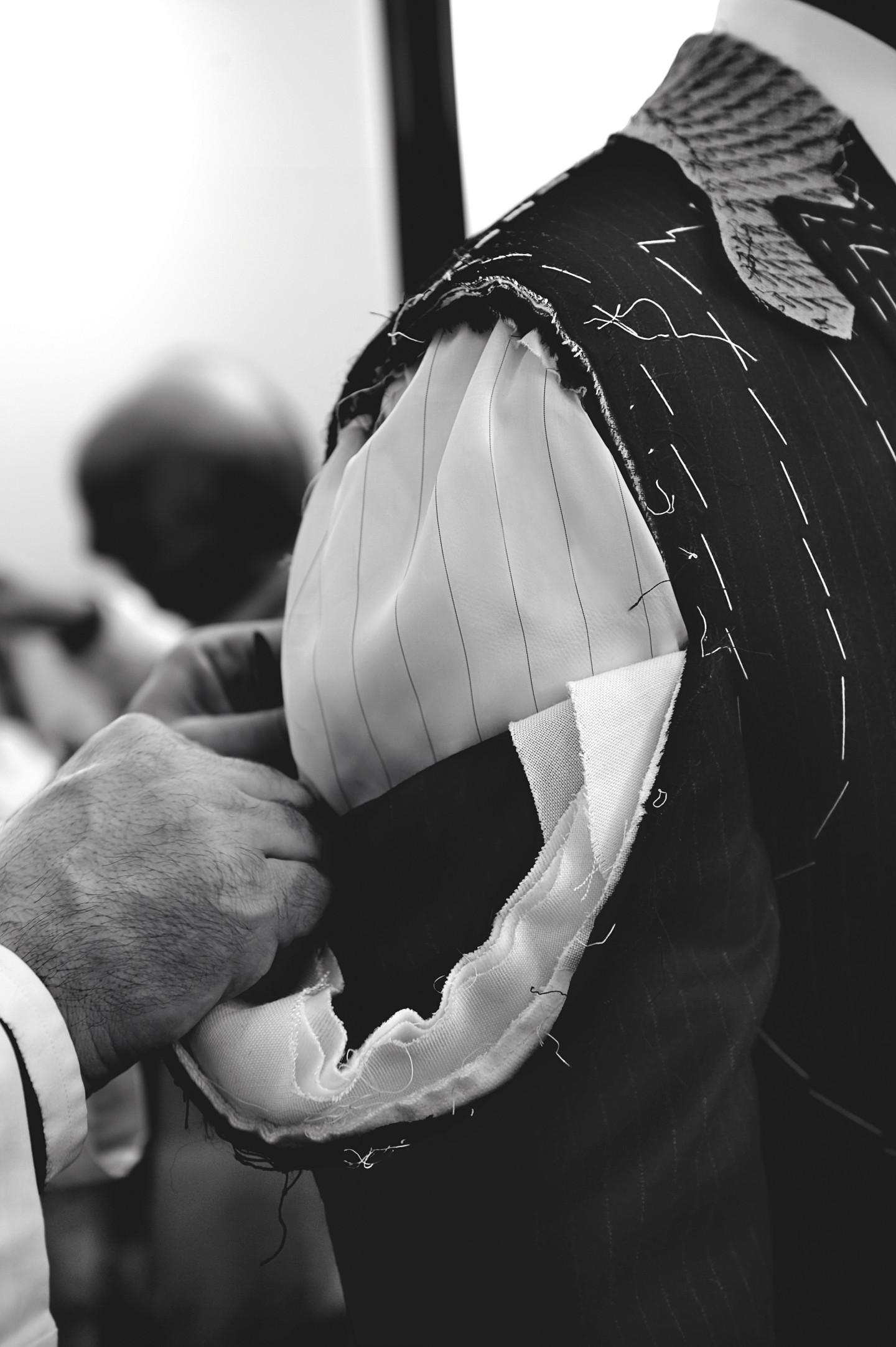 Фото: пресс-служба Dolce & Gabbana