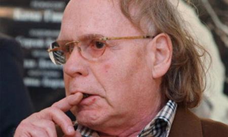 Радзинский раскаялся и прРадзинский рассказал, как оказался на встречнойизнал свою вину в ДТП