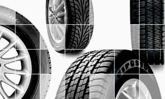 ADAC назвал лучшие зимние шины