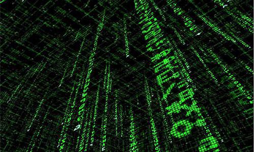 У Ford украли компьютер с базой данных по всем сотрудникам