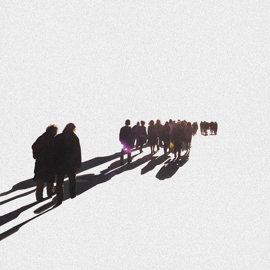 Фото: instagram.com/nipetrov