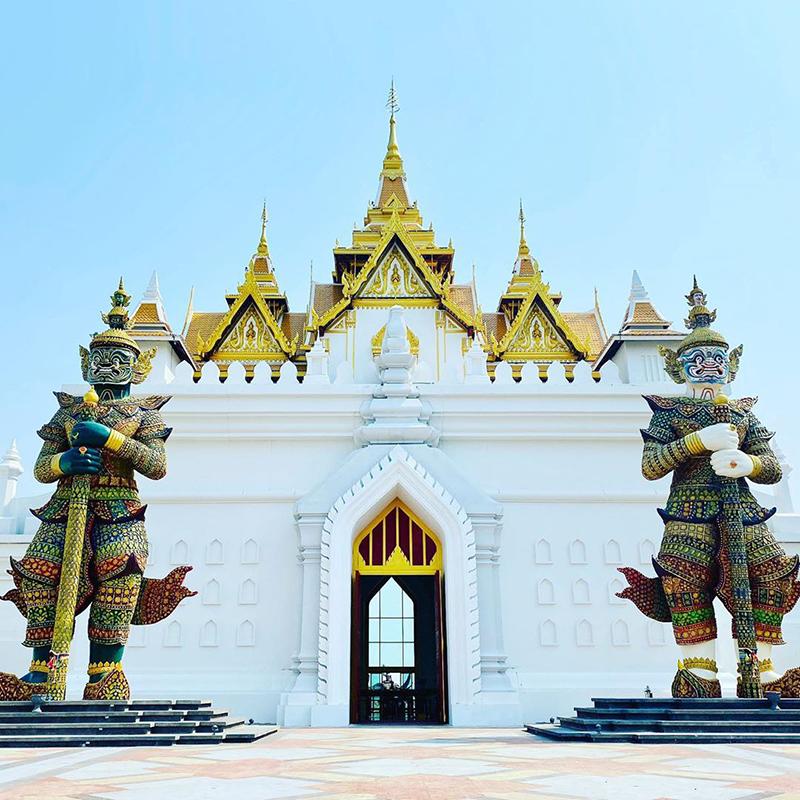 Фото: instagram.com/legendsiampattaya/