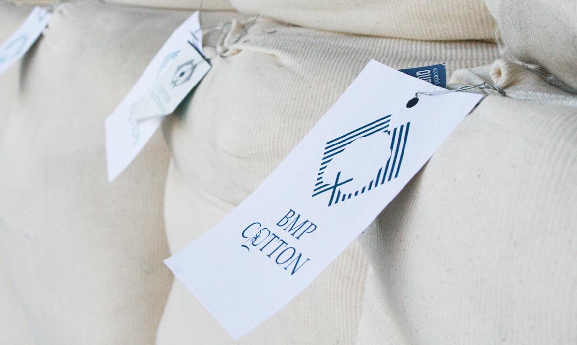 Фото: Better Cotton Initiative