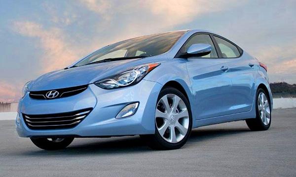 Hyundai и Kia обнаружили дефект педали тормоза у 1,7 миллиона автомобилей