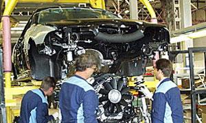 Автотор могут лишить экономических льгот