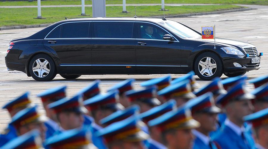 Фото: Srdjan Stevanovic/Getty Images