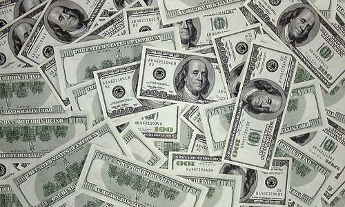 Чистая прибыль Kia превысила 700 млн долл.