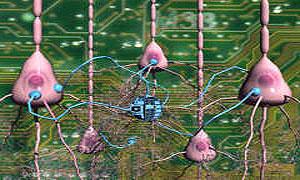 Ford будет делать автокомпоненты с помощью нанотехнологий