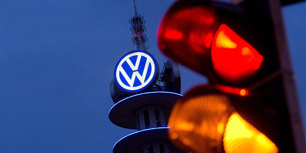 «Дизельгейт» год спустя. Что произошло с концерном Volkswagen