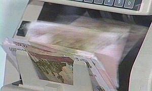 Чистая прибыль Северсталь-авто упала на 29%