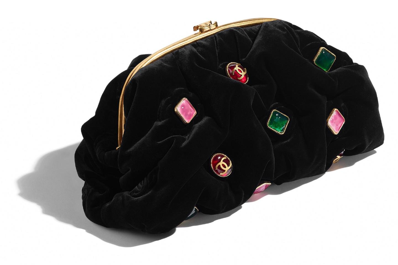 Chanel, цена по запросу (Chanel)