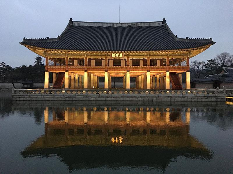 Фото: instagram.com/gbg_palace/