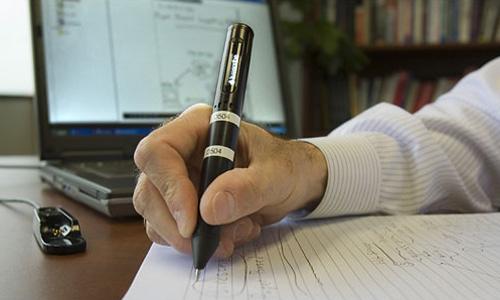РСА составил первый черный список страховщиков ОСАГО