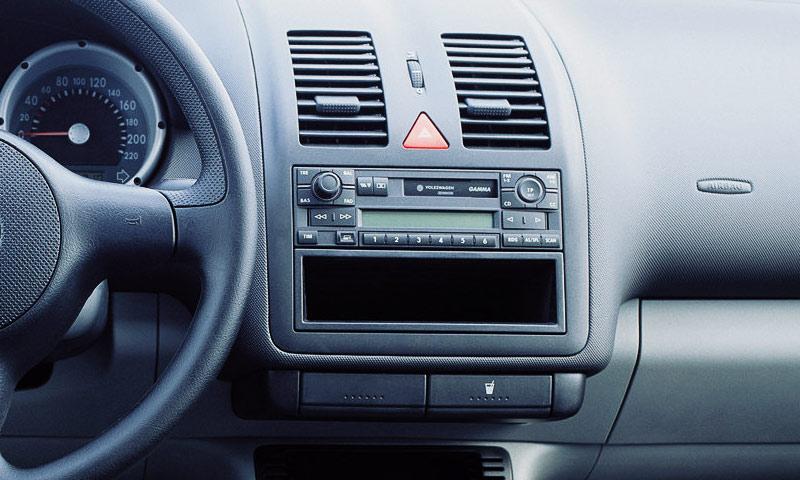 Low-end и Low-Fi современных автомобилей