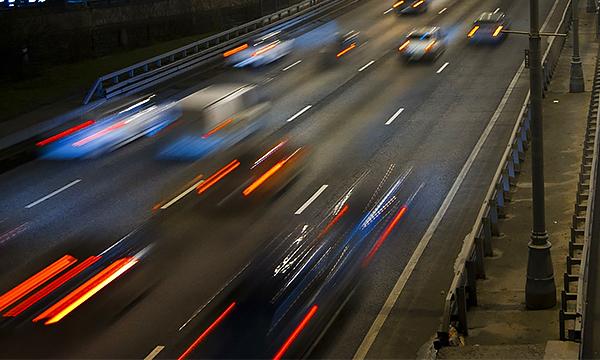 Не больше семидесяти: какие изменения ждут водителей