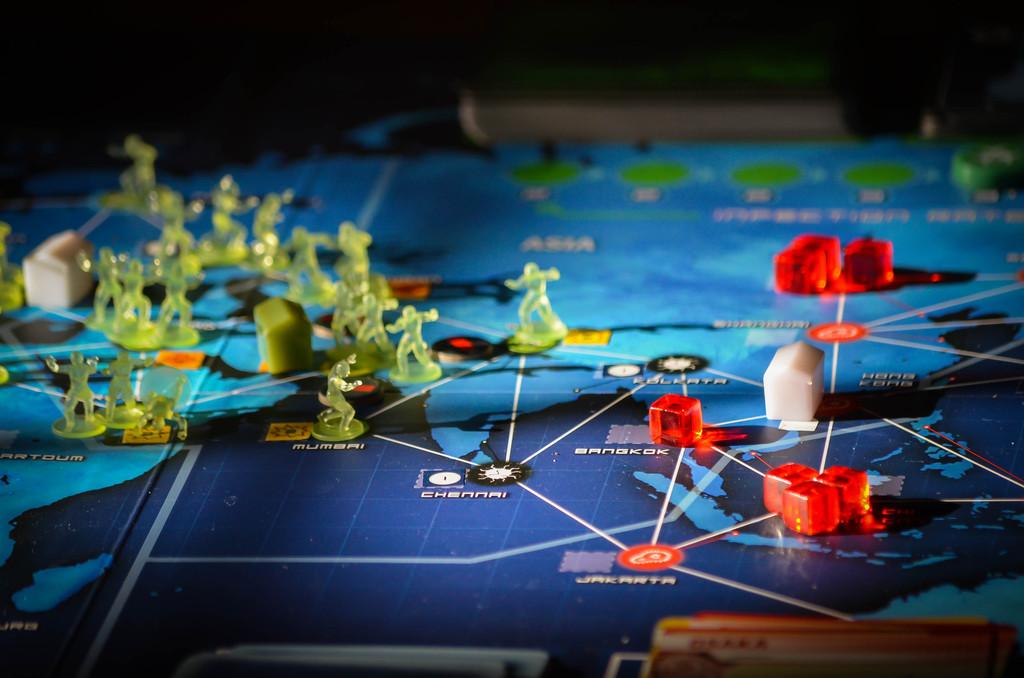 Фото: boardgamegeek.com