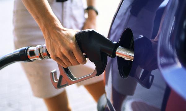 4 причины, почему дорожает бензин