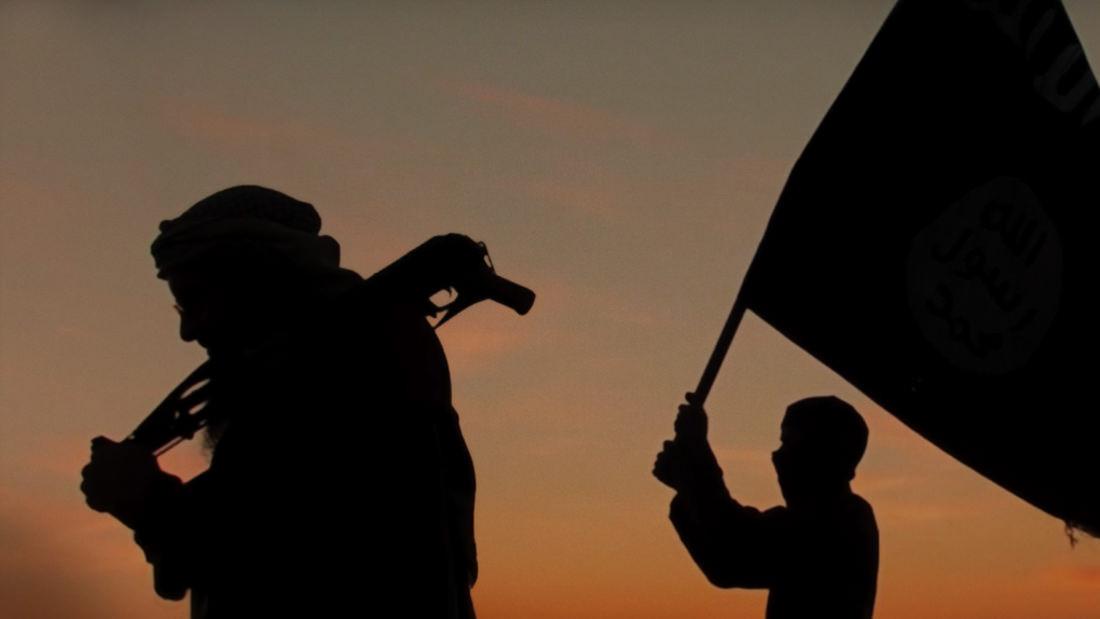 Фото: sundance.org