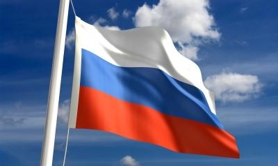 Все российские модели XXI века