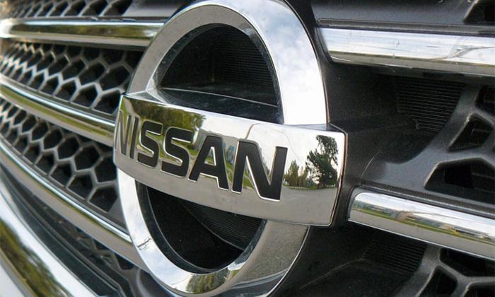 Российский завод Nissan вводит вторую смену