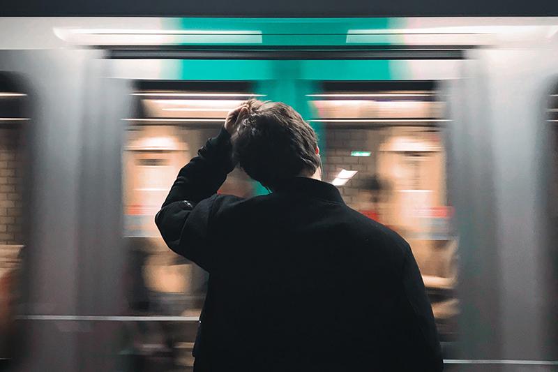 Фото: Fabrizio Verrecchia/Unsplash