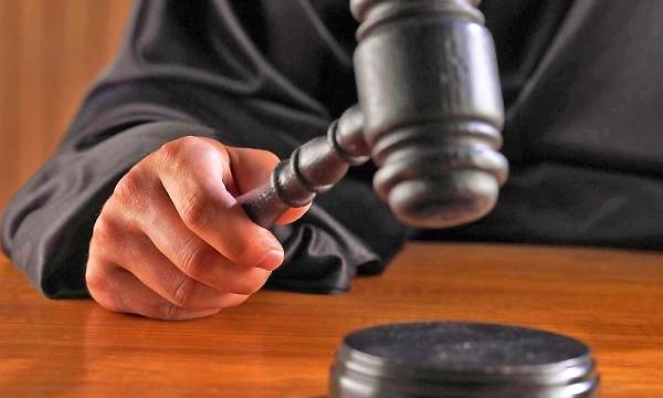 Верховный суд запретил штрафовать за сокрытие номеров от камер