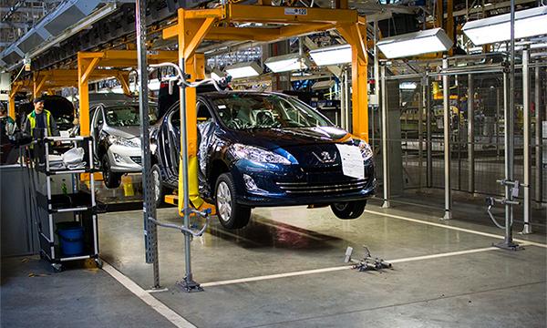 «Нам придется принять меры». Как производят Peugeot в России