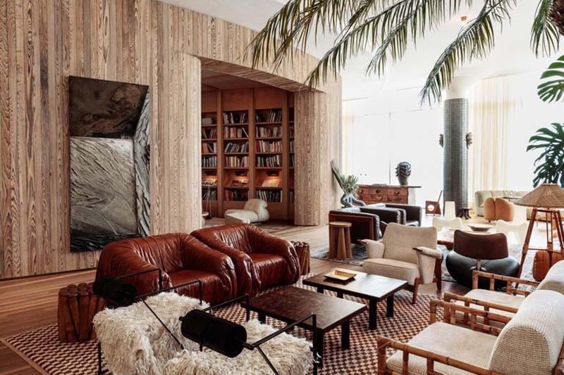 Фото: properhotel.com