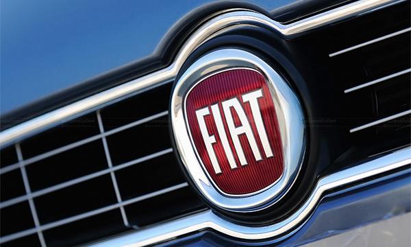 Новый план FIAT
