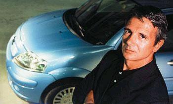 Донато Коко