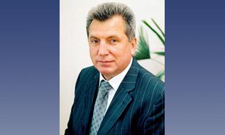 Михаил Добындо